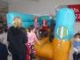 2011-09-29 REWE-Kinderfest