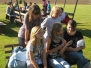 2011-09-30 Projekttag zur Namensgebung Ausflug nach Wilhelmsaue