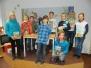 2011-12-05 Vorlesewettbewerb