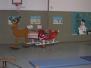 2011-12-22 Weihnachtskonzert