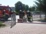 2012-05-25 Feuerwehrübung