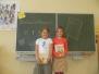 2012-05-30 Vorlesewettbewerb Kl. 1-3