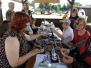 2012-06-08 Mittelalterfest
