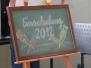 2012-08-04 Einschulung 2012