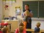 2012-09-12 Busschule der 1.Klassen