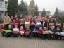 2012-11-15 Weihnachten im Schuhkarton