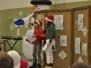 2012-12-21 Weihnachtskonzert