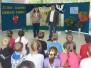 2013-09-27 Besuch der polnischen Partnerschule in Golenice