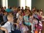 2015-08-29 Einschulungsfeier