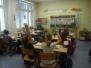 Sep -17 Projekt Schüler lesen Tageszeitung