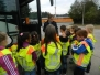 2016-09-28 Busschule