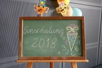 2018_Einschulung_01