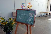 2019-08-03-einschulung_02