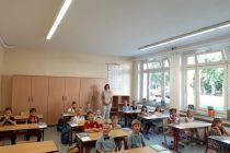 2020-08-08-einschulung_04