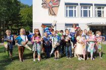 2020-08-08-einschulung_08