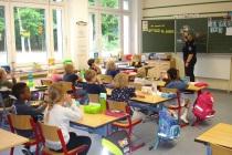 2020-09-Busschule-01