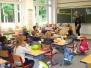 2020-09-02 Busschule
