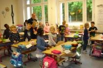 2020-09-Busschule-02