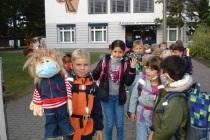 2020-09-Busschule-03