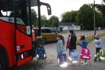 2020-09-Busschule-04