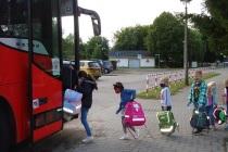 2020-09-Busschule-05