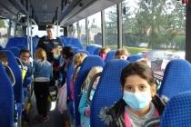 2020-09-Busschule-06
