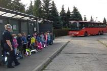 2020-09-Busschule-07
