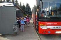 2020-09-Busschule-08