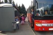 2020-09-Busschule-09