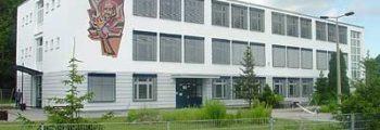 Eröffnung der Grundschule