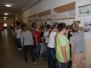 2011-09-02 10 Jahre Grundschule Neuhardenberg