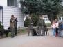2013-04-29 Projekt Wald
